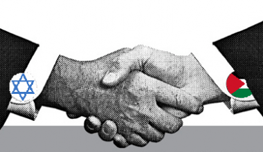 Israel_Palesting_Peace_Treaty_Handshake
